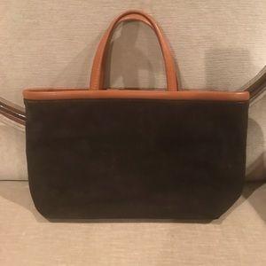 Maurizio Tatuti Leather bag